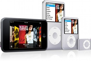 N4U Online/® Grey Clip On Dual Fibre Book Wallet Case Cover For HTC Desire 610