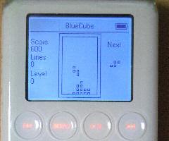 51abf4bd02ba4 オレのページ