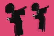 ���������� meets iPod ��ʿ&��ʿ